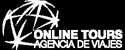 online-tours-logo-white-medium