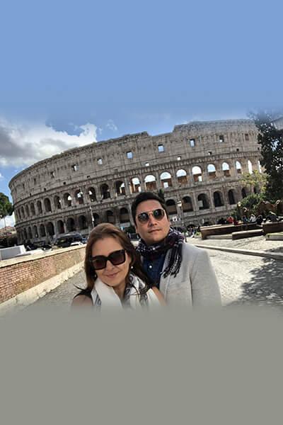 Online-Tours-roma