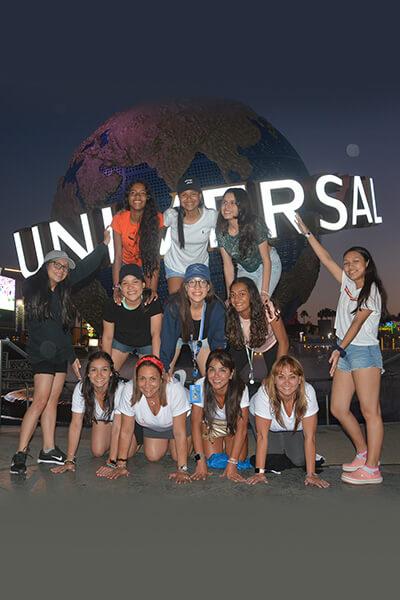 Online-Tours-universal-studios